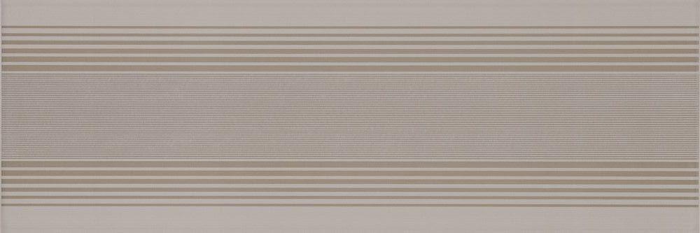 Декор Colourline Decoro Linia Taupe