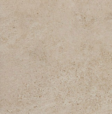 Гранитогрес Stonework Beige 33.3x33.3 INDOOR