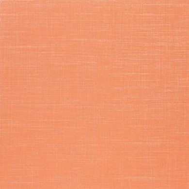 Подови плочки Fresh Orange 33x33
