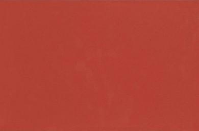 Фаянс Minimal Rosso 25x38