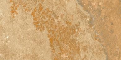 Гранитогрес Oxistone Beige 30x60