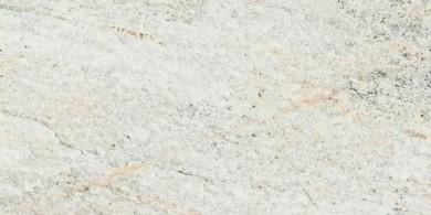 Гранитогрес Rocking White 30x60