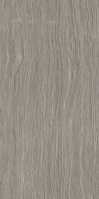 Гранитогрес Geotech Grey Nat Strutturato 40x80