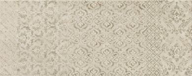 Декор Interiors Bone тапет 20х50