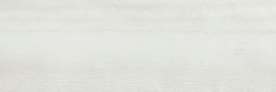 Стенни плочки 7518 Gris 25x75
