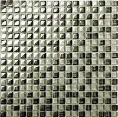 Стъклокерамична мозайка T1515 LI02