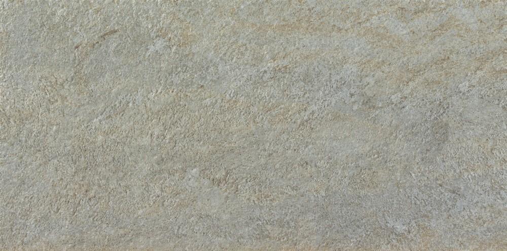 Гранитогрес Multiquartz Gray 30x60