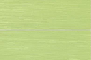 Стенни плочки Fresh Menta линия 25x38