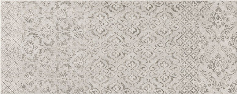 Декор Interiors Ice тапет 20х50