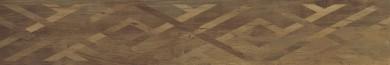 Гранитогрес Antique Decor Walnut 20x120