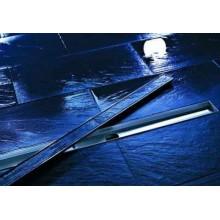 Линеен сифон с решетка PLATE - 700mm