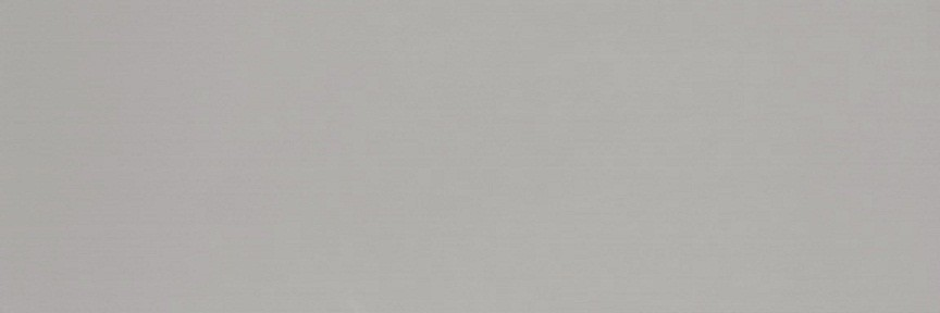 Стенни плочки Colourline Grey