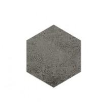 Гранитогрес Clays Esagone Lava 21x18.2