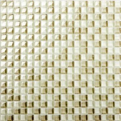Стъклокерамична мозайка T1515 LI03