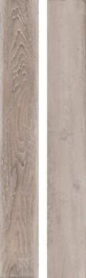 Гранитогрес Treverkage White 10x70