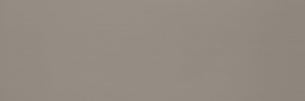 Стенни плочки Colourline Taupe