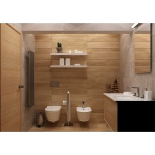 Плочки за баня Blend