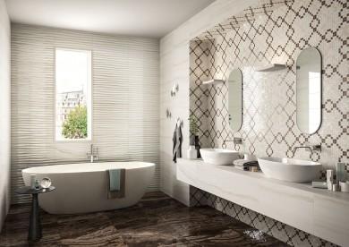 Плочки за баня Elegance Lasa 30x60