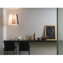 Гранитогрес Brick Generation - Rondine