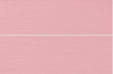 Стенни плочки Fresh Rosa линия 25x38