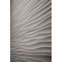 Декор Materika Antracite вълна 40x120