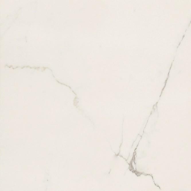 Гранитогрес Timeless Calacatta lucido 60х60