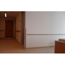 Протектор за стена CR 50
