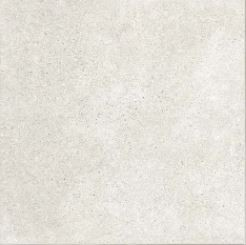 Гранитогрес Essential Ultra white lucido 60х60