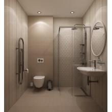 Плочки за баня Room Cord 40x80