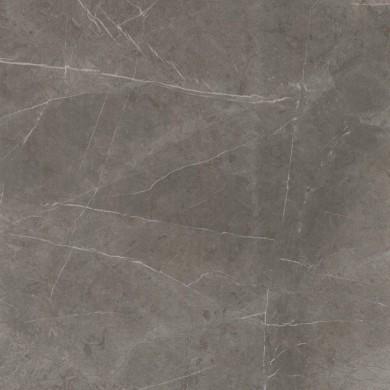 Гранитогрес Evolutionmarble Grey 60x60