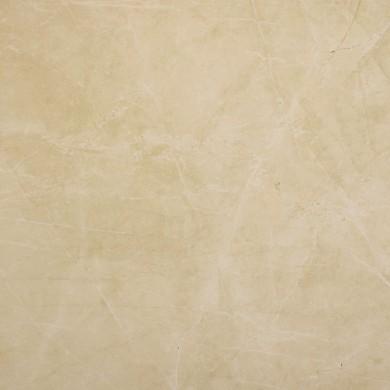 Гранитогрес Evolutionmarble Golden Cream 60x60