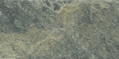 Гранитогрес Rocking Grey 30x60