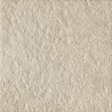 Гранитогрес Stonework Beige 33.3x33.3