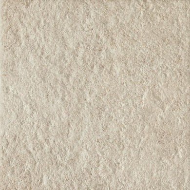 Гранитогрес Stonework Beige 33.3x33.3 OUTDOOR