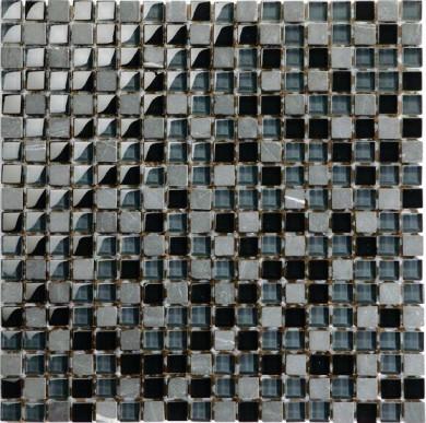 Стъклокерамична мозайка VSM 017