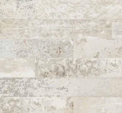 Гранитогрес Marks Maori Plaster 14x84