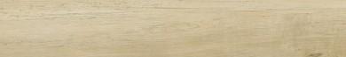 Гранитогрес  Antique Clay 20x120