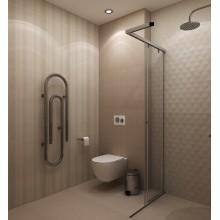Гранитогрес Room Cord DOT 30х60