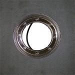 Притискащ пръстен за битумни хидроизолации HL 8300.H