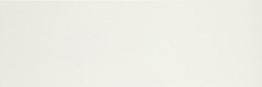 Стенни плочки Colourline White