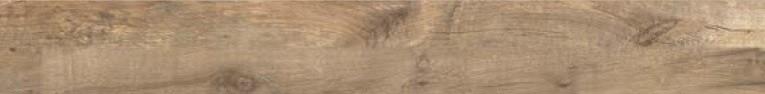 Гранитогрес Dakota Avana 20х120
