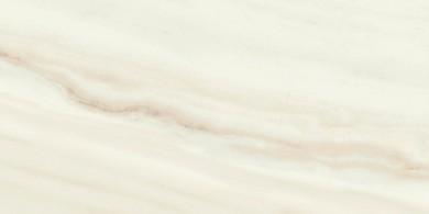 Стенни плочки Elegance Lasa 30x60