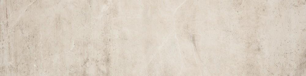 Гранитогрес Blend Cream 30x120