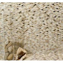 Стъклокерамична мозайка Nacar Аrena