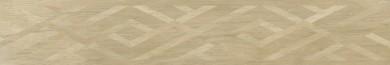 Гранитогрес Antique Decor Clay 20x120