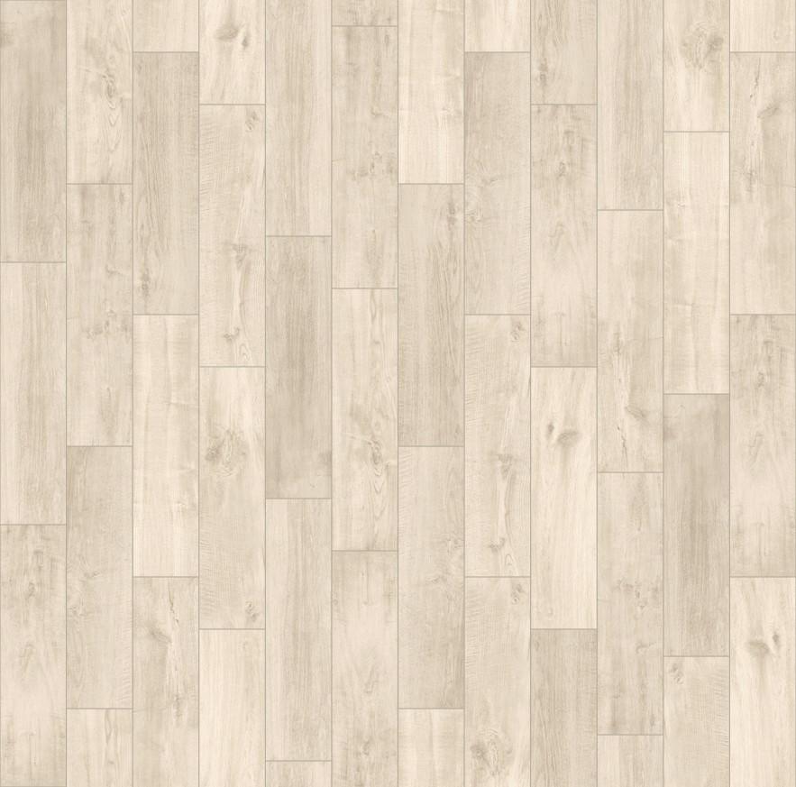 Гранитогрес Horizon White 12.5x50