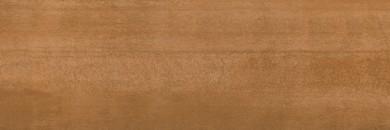 Стенни плочки 7518 Caldera 25x75